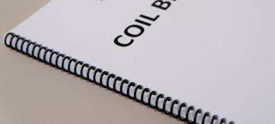 coil-croppedjpg